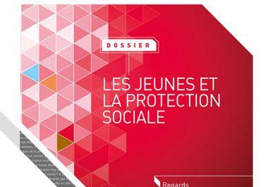 jeunes et protection sociale