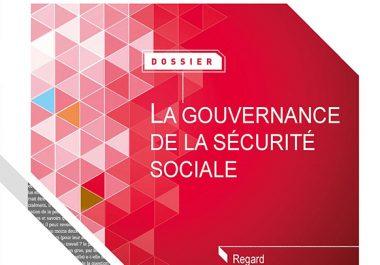 revue en3s protection sociale