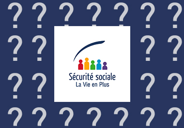 questions sécurité sociale