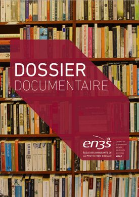 dossier documentaire en3s