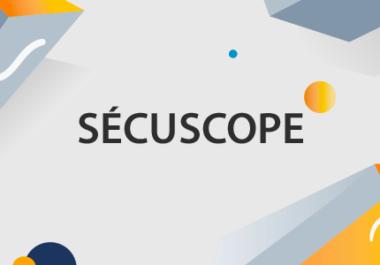 Secuscope