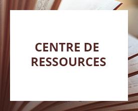 Logo de la SécuDoc