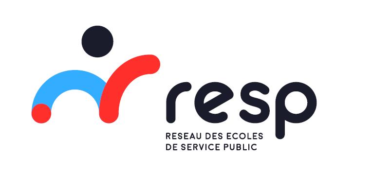 logo RESP