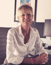 Clarisse Mitanne-Muller