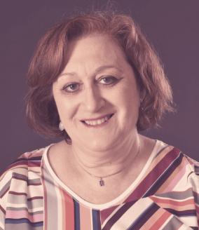 Caroline Zinni