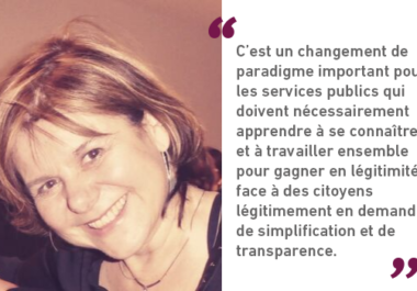 Service publics+
