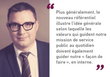 G. Barrière