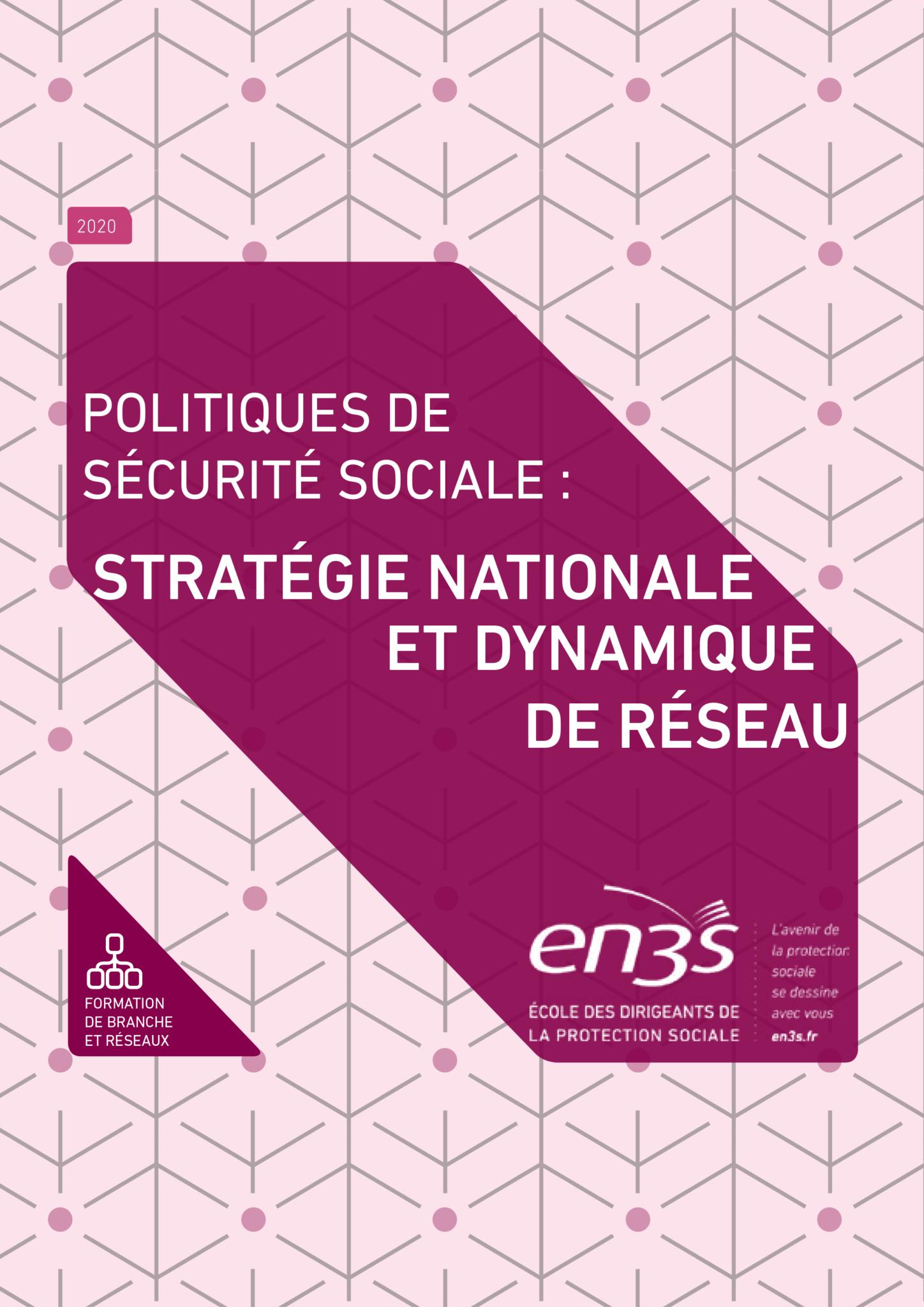Brochure SNDR
