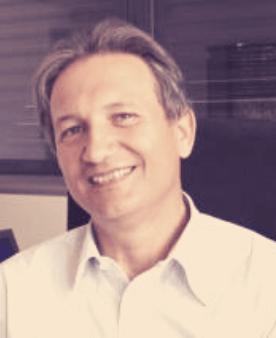 Eyraud Alain