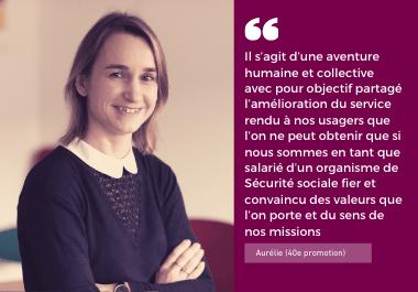 Aurélie Schaaf